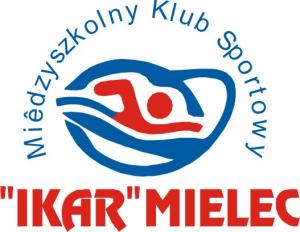 ikar-logo