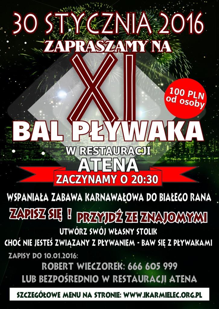 balplywaka2